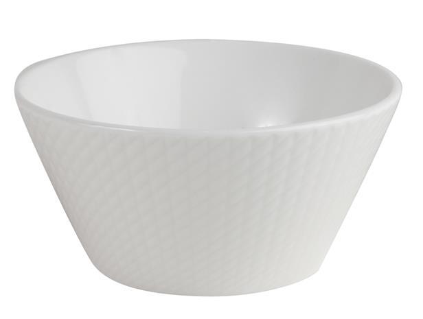 Kulho Victoria Ø 17cm, Bowls