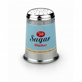 1960s Sugar Shaker, Keittiötarvikkeet