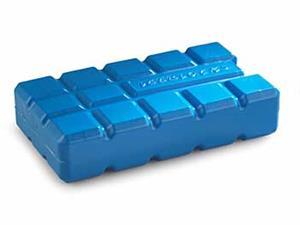 Kylmäkalle 750 cc sininen, FoodStorageContainers