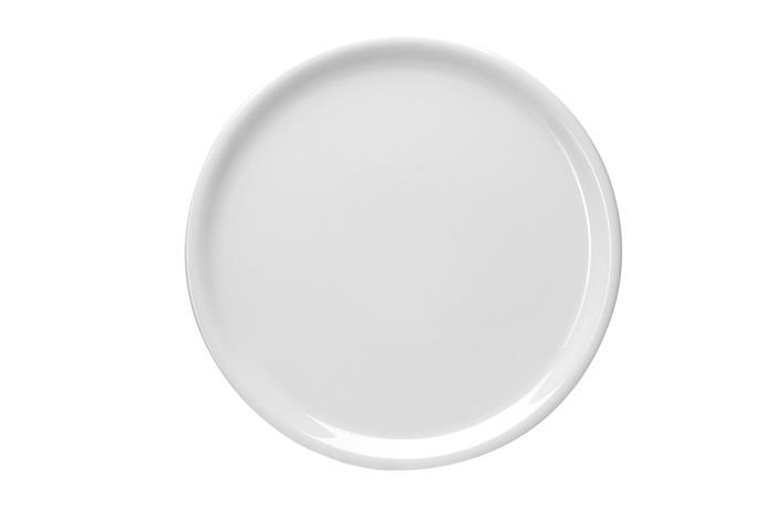 Pizzalautanen Ø 30,5cm, Plates