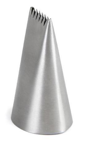 Koripunostylla, 18mm, Keittiötarvikkeet