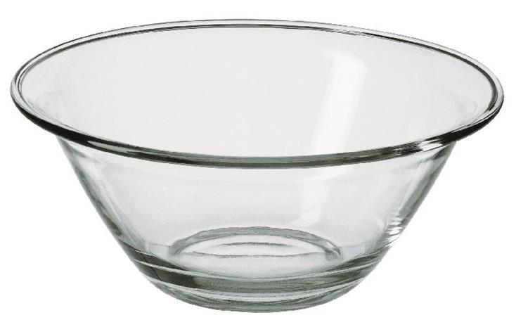 Lasikulho Chef 30cm, Bowls