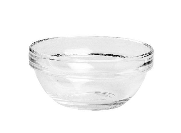 Kulho Pinottava 17cm, Bowls