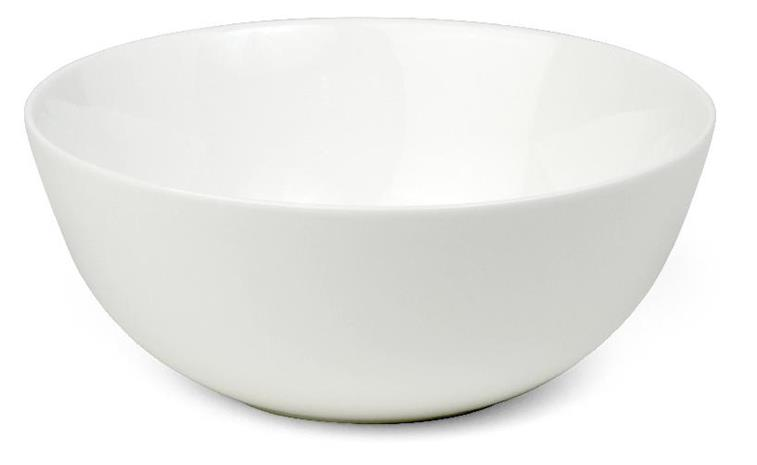 Kulho 60 cl, Bowls