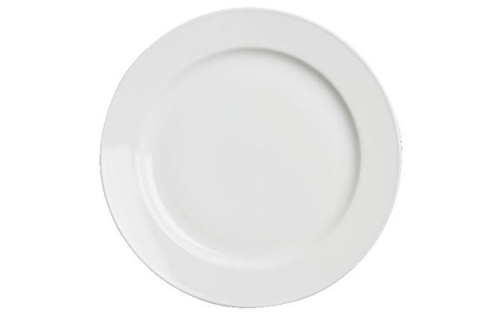 Syvä lautanen Herkules Ø 17cm, Plates