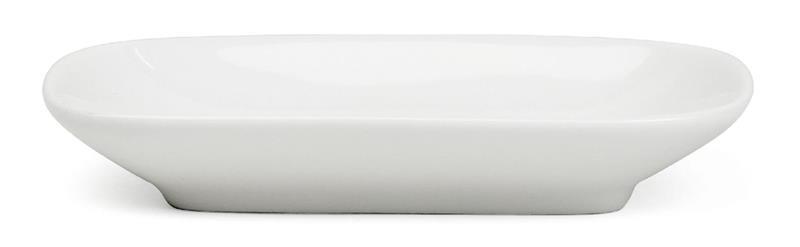 Suorakulmionmuotoinen vati 11x8 cm, ServingPlate