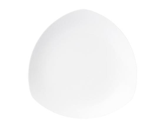Lautanen matala Athos Ø 31 cm, Plates