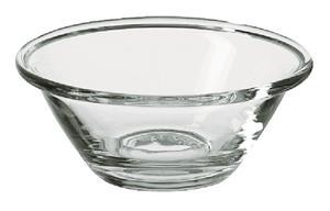 Lasikulho Chef 18cm, Bowls