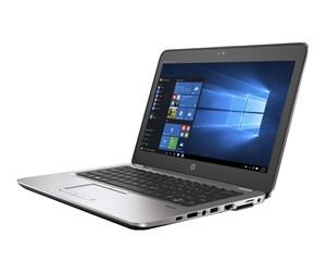 """HP EliteBook 820 G3 T9X42EA#ABH (Core i5-6200U, 8 GB, 256 GB SSD, 12,5"""", Win 7 Pro / 10 Pro), kannettava tietokone"""