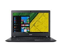 """Acer Aspire 3 A315-51-34ST NX.GNPED.010 (Core i3-6006U, 4 GB, 128 GB SSD, 15,6"""", Win 10), kannettava tietokone"""