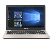 """Asus VivoBook X556UR-XO391T (Core i5-7200U, 8 GB, 256 GB SSD, 15,6"""", Win 10), kannettava tietokone"""