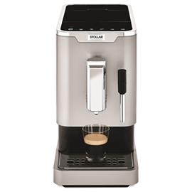 Stollar Sage the Slim Café SEM800, espressokone