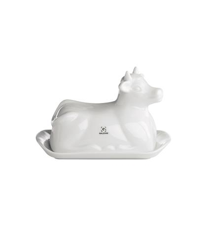 Voirasia Porsliini Valkoinen 12,5 cm, Bowls