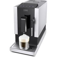 Caso Café Crema 1881, kahviautomaatti