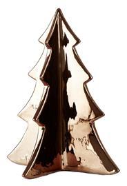 Koriste-esine Keramiikka Pronssi 21,5 cm, Kalusteet ja sisustus