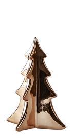 Koriste-esine Keramiikka Pronssi 17 cm, Kalusteet ja sisustus