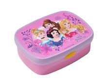 Ruokalaatikko Prinsessa, BabyLunchboxAndStorage