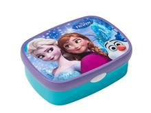 Ruokalaatikko Frozen, BabyLunchboxAndStorage