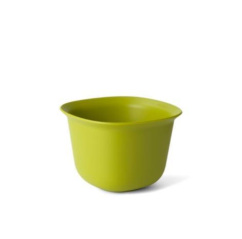 Leivontakulho 1,5 L pieni vihreä, Keittiötarvikkeet