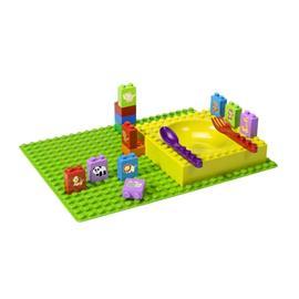 Lasten leikkisetti, Eläin, Toys
