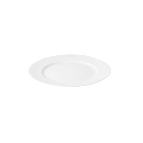 Groovy lautanen 19 cm, Plates