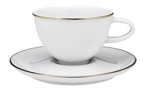 Corona Vati kahvikupille 15 cl, ServingPlate