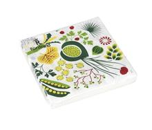 Kulinara Servetti 33x33 cm 20-pack, KitchenTextiles