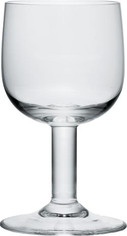 Glass Family Samppanjalasi 20 cl, ChampagneGlass