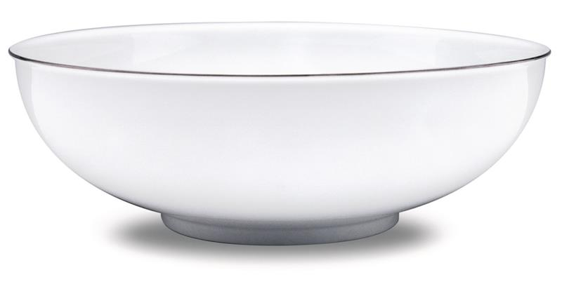 Corona Tarjoilukulho 2,5 l, Bowls