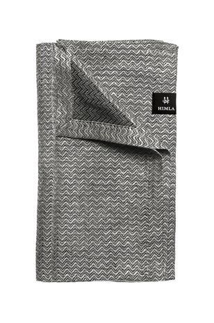Washi Servetti kohl 45x45, KitchenTextiles