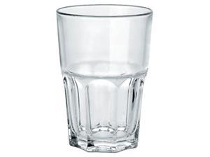 Cafelasi 35,5 cl London, DrinkingGlass