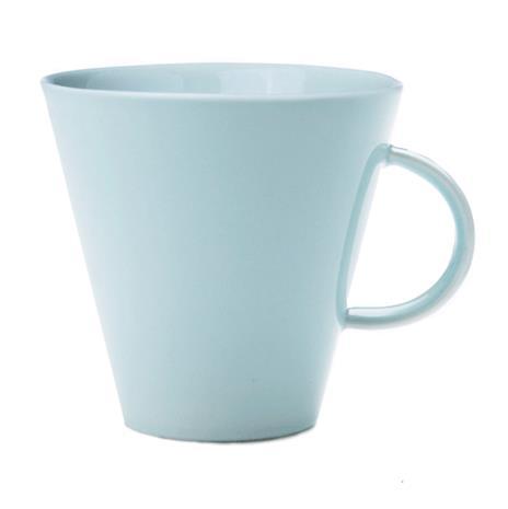 KoKo Muki 35cl aqua, CoffeeAndTeaMug