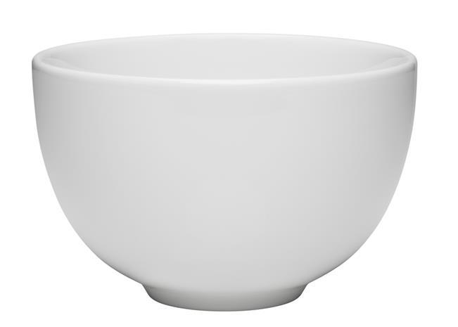 24h Kulho 50 cl, Valkoinen, Bowls