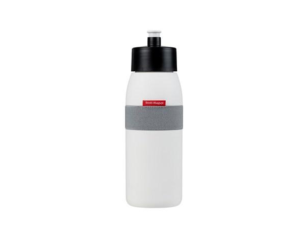 Vesipullo ToGo 0.5L Valkoinen, Termospullo