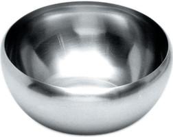 Jälkiruokakulho 40 cl, Bowls