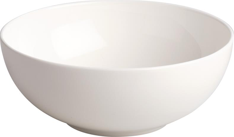 All Time Kulho Valkoinen 70 cl, Bowls