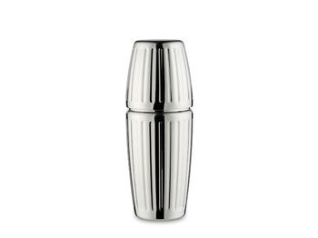 Cocktail Shaker 0,8 l, BarAndWineTools