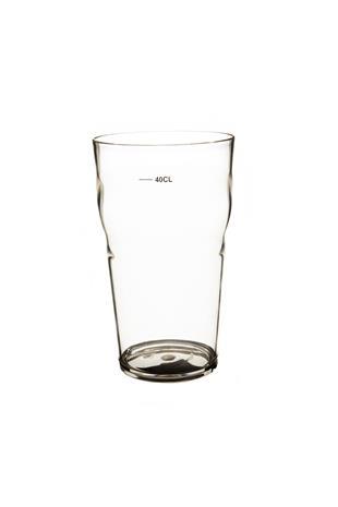 Olutlasi 50 cl, BeerGlass