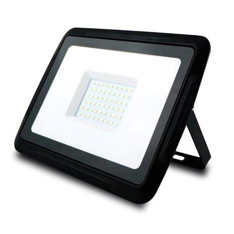 Valonheitin ulkokäyttöön - 50 W 6000K, SecurityLighting