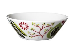 Kulinara Kulho 60 cl, Bowls
