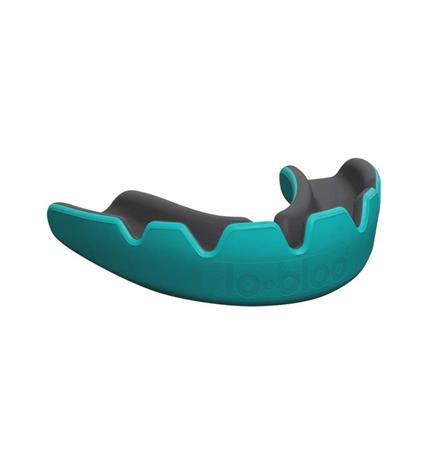Lo Bloo Slick Ammattilaisten suosima hammassuoja minttu