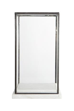 Showcase Marmor 19 cm, Kalusteet ja sisustus