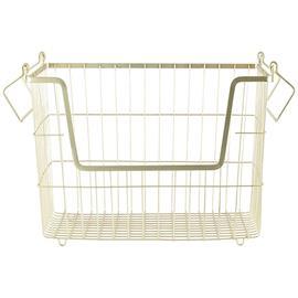 Korg Taw, Baskets