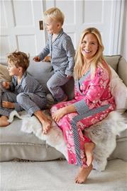 Ellos Adelina-pyjama