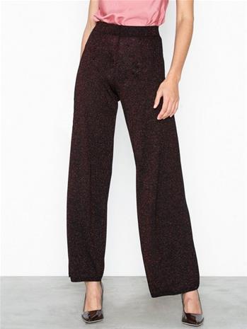 Samsä¸e Samsä¸e Maddie pants 9554 Pink