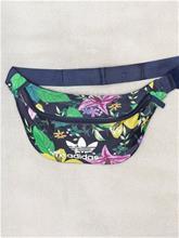 Adidas Originals Waistbag Multicolor