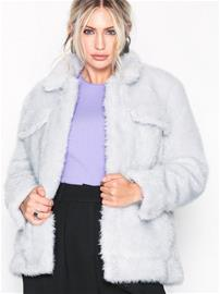 Samsä¸e Samsä¸e Colbie jacket 10430 Monivärinen