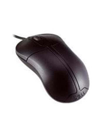 Dell 570-11147, langallinen hiiri