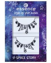Essence Style Up Your Lashes 03 irtoripset