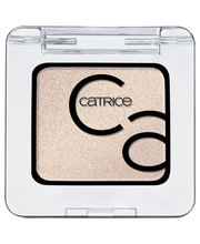 Catrice Art Couleurs Eyeshadow 2 g luomiväri